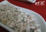 Ton Balıklı Protein Deposu Tarifi